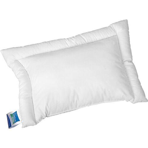 Alvi® Kopfkissen, , Füllung: 100% Polyester