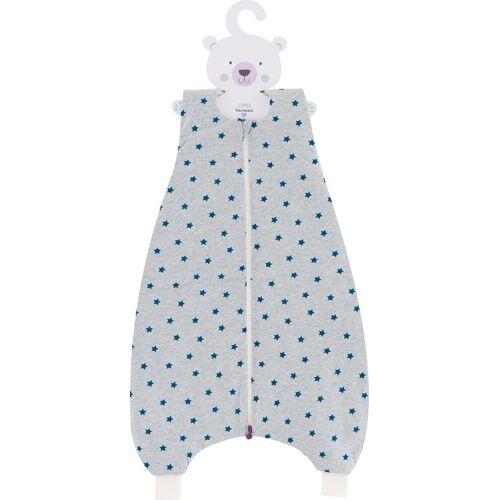 Träumeland Babyschlafsack »Schlafsack