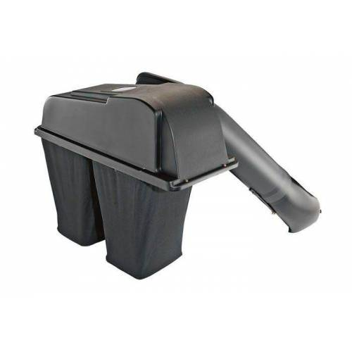 MTD Fangsack, für Rasentraktor »RF 125«, 200 l