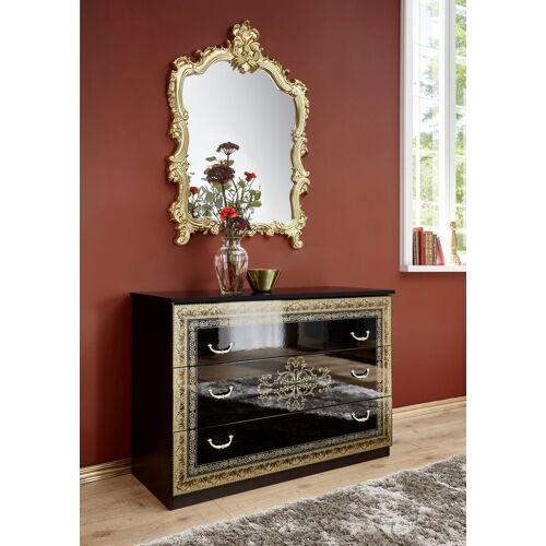 Barockspiegel »Eliza«, im Barock-Stil