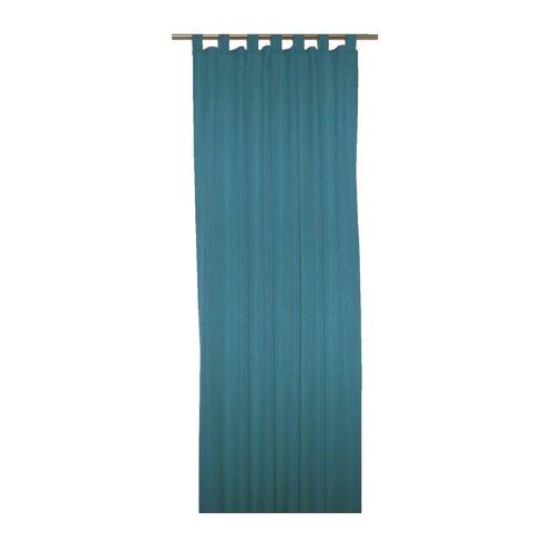 Wirth Vorhang »Julia«, , Schlaufen (1 Stück)