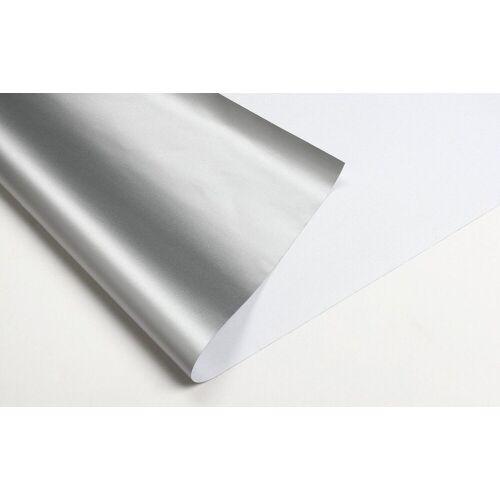GARDINIA Sonnenschutz »Dachfenster Sonnenschutz Thermo weiß 95 x«,