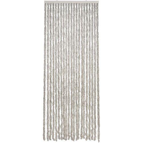 """2LIF Türvorhang »Chenille Türvorhang """"Martinique"""" 230 x 93 cm«,"""