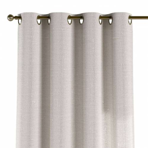 Dekoria Vorhang, , elfenbein