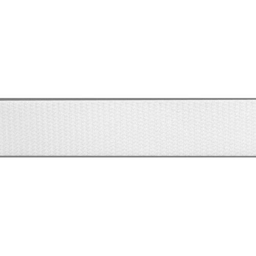 Good Life Klettband »Ina«, , Gardinen, Vorhänge, (1-St), zum Aufnähen