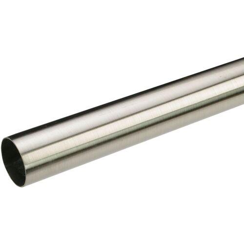 Liedeco Gardinenstange »Gardinenrohr, Stilrohr, Gardinenstange 20 mm