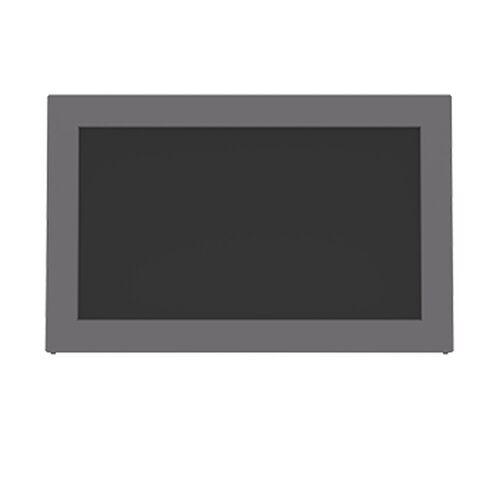 Netgear »Digitaler Bilderrahmen, 15,6 Zoll HD, 16 x 10« Digitaler Bilderrahmen (Meural MC315 Smart WiFi)