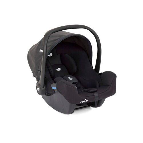 Joie Babyschale »i-Snug™ Babyschale«, Coal