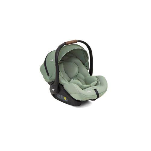 Joie Babyschale »i-Level Babyschale inkl. i-Base LX«, Laurel