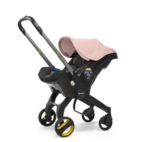 Doona Babyschale »plus Babyschale«, Blush Pink / rosé
