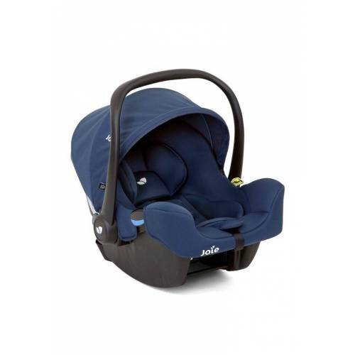 Joie Babyschale »i-Snug™ Babyschale«, Deep Sea