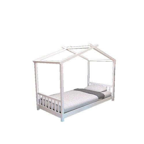 HTI-Line Kinderbett »Kinderbett Neo«