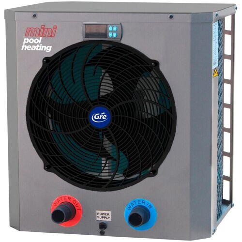Gre Wärmepumpe »HPM 30-Mini«