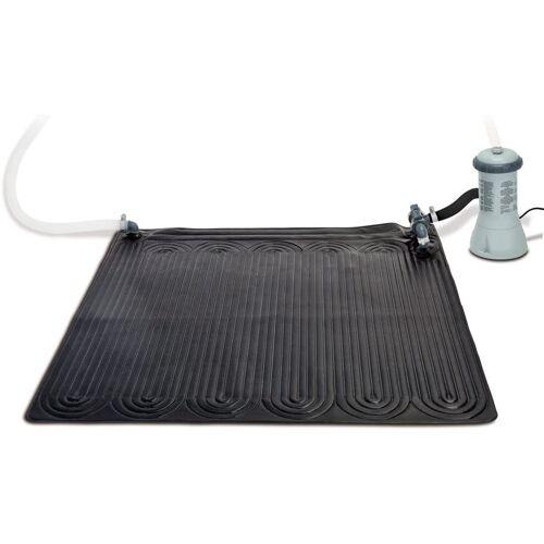 Intex Pool »Solar Matte 28685 (Poolheizung) für Pools bis max 30280 L«