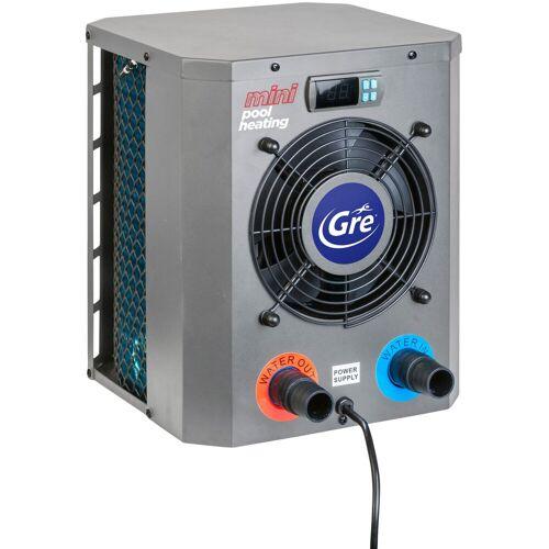 Gre Wärmepumpe »HPM 20-Mini«