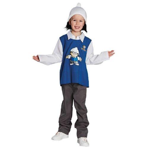 Rubie´s Kostüm »Mainzelmännchen Det Für Kinder«