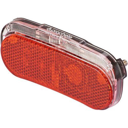Prophete Fahrrad-Rücklicht »LED-Rücklicht«