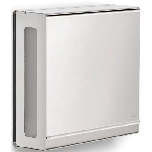 BLOMUS Papiertuchspender »Papiertuchspender -NEXIO- poliert«