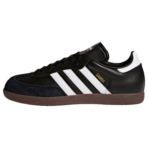 Adidas Performance »Samba Leather Schuh« Fußballschuh