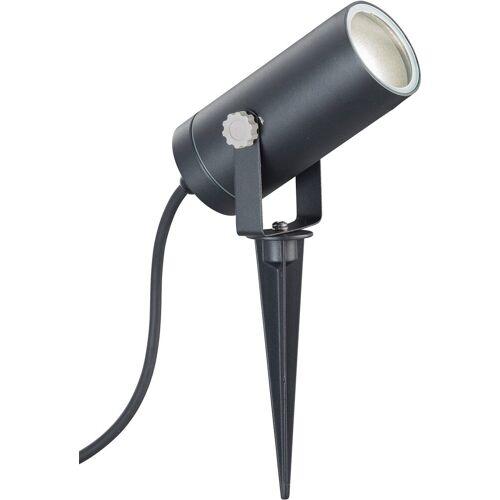 WOFI Außen-Stehlampe »FARO«