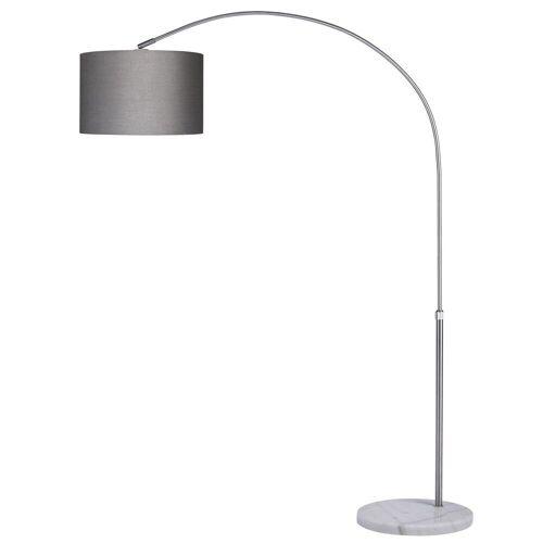 Deuba Bogenlampe
