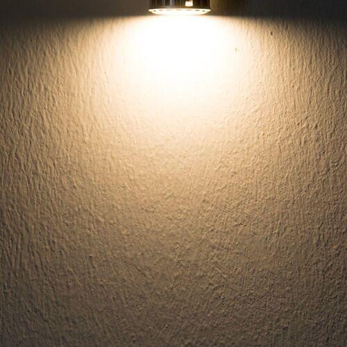 INNOVATE MR11 LED-Leuchtmittel, weiss, Energieeffizienzklasse A+