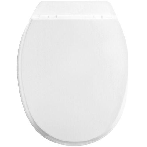 WC-Sitz »Selva«