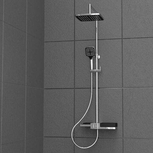 Schütte Duschvorhang