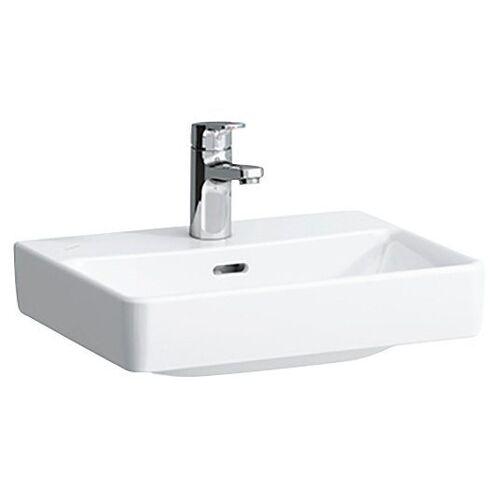 Laufen Waschbecken »ProS«, Breite 45 cm