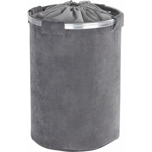 WENKO Wäschebox »Cordoba«