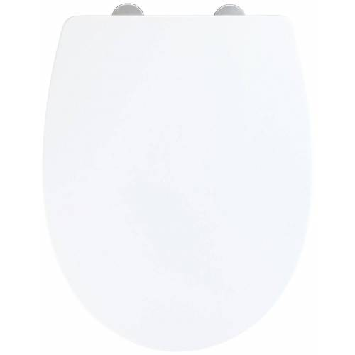 WENKO WC-Sitz »Tilos« (1-St), Thermoplast