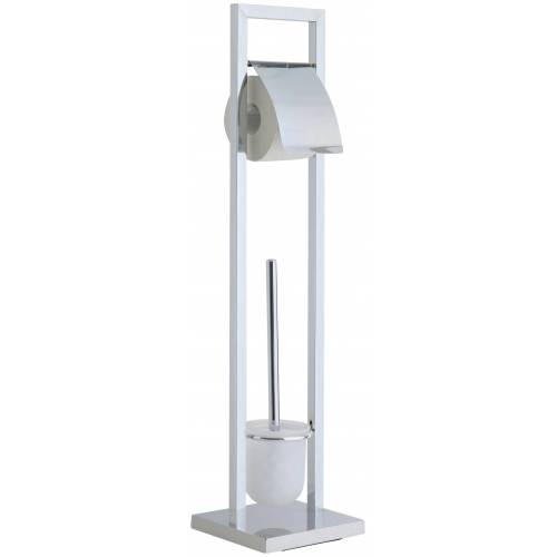 axentia WC-Garnitur »Ondor«,