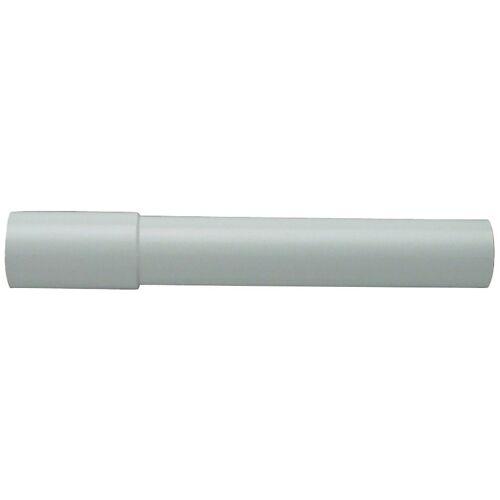 CORNAT Spülrohrverlängerung, L: 50 cm