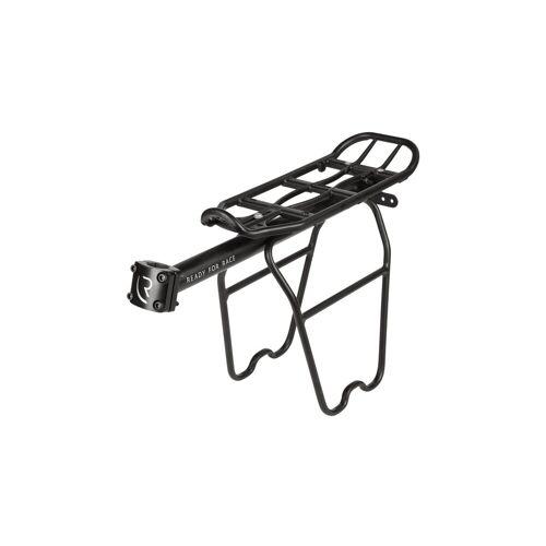 Cube RFR Fahrrad-Gepäckträger »Klick&Go«