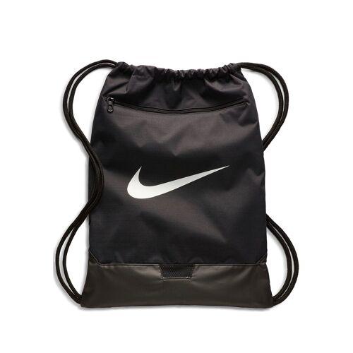 Nike Turnbeutel