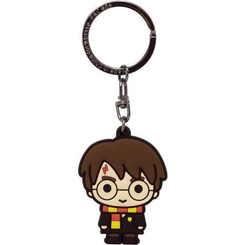 Harry Potter Schlüsselanhänger »Schlüsselanhänger «