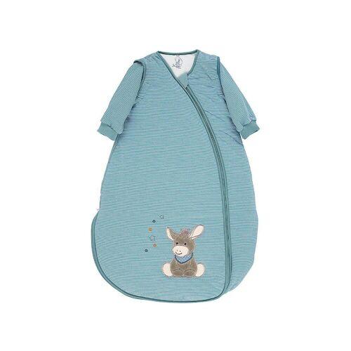 Sterntaler® Babyschlafsack »Schlafsack mit Arm 'Emmi' Babyschlafsäcke«