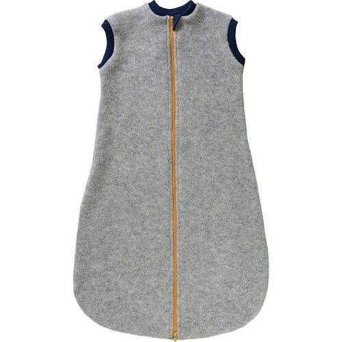 Engel Babyschlafsack »Baby Schlafsäcke aus Wollfleece«