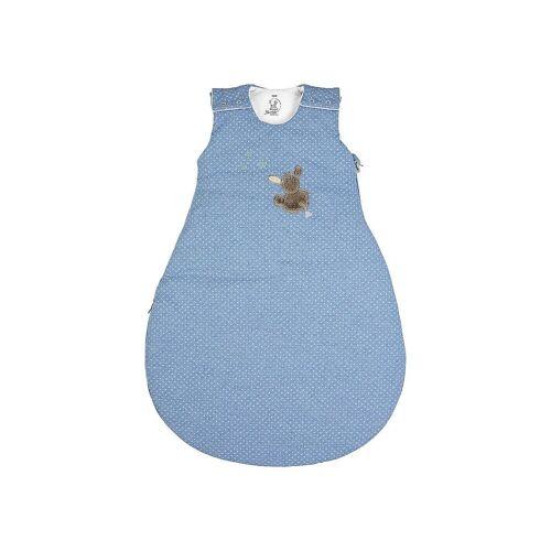 Sterntaler® Babyschlafsack »Baby-Schlafsack Emmi Babyschlafsäcke«