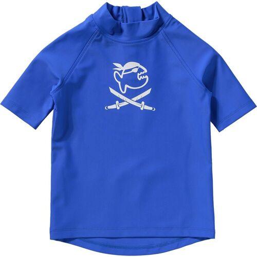 iQ Bade-Shirt »Kinder UV-Schutz Shirt«