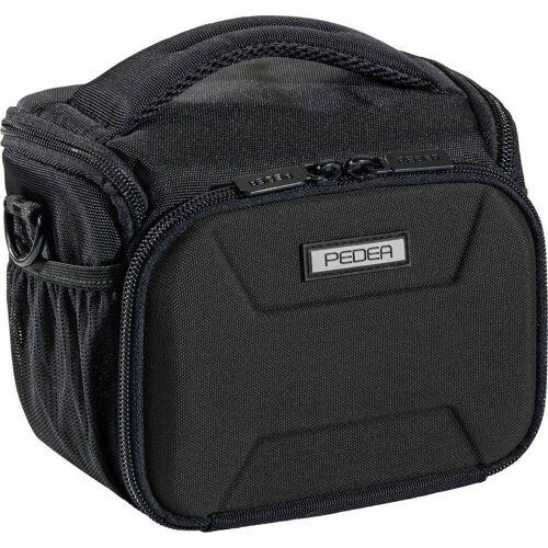 PEDEA Kameratasche »SLR-Kameratasche