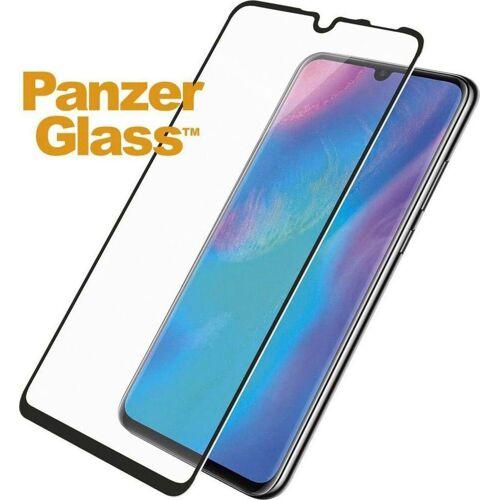 PanzerGlass »Schutzglas Huawei P30 Lite« für Huawei P30 Lite, Displayschutzglas, 1 Stück