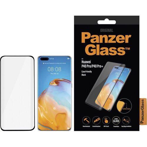 PanzerGlass »Huawei P40 Pro, E2E« für Huawei P40 Pro, Displayschutzglas, 3D-Touch fähig