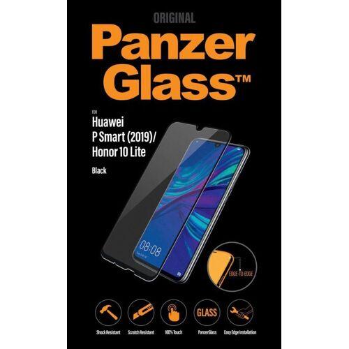 PanzerGlass »Schutzglas für Huawei P Smart (2019)/Honor 10 Lite« für Huawei P Smart (2019), Huawei Honor 10 Lite, Displayschutzglas