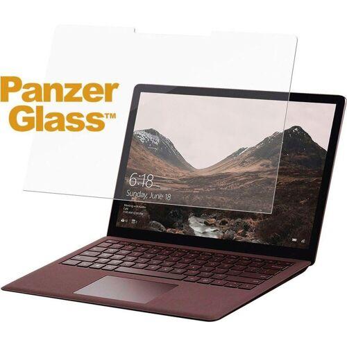 PanzerGlass »Displayschutzglas für Microsoft Surface Laptop/Laptop 2/Laptop 3« für Microsoft Surface Laptop, Microsoft Surface Laptop 2, Microsoft Surface Laptop 3, Displayschutzglas