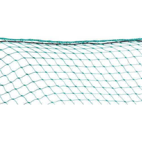 Connex Schutznetz, BxL: 1,8x3,5 m, (1-St), für Anhänger
