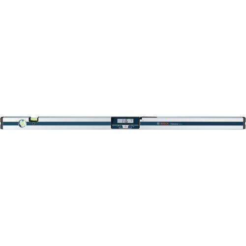 Bosch Professional Wasserwaage »GIM 120«, Digital