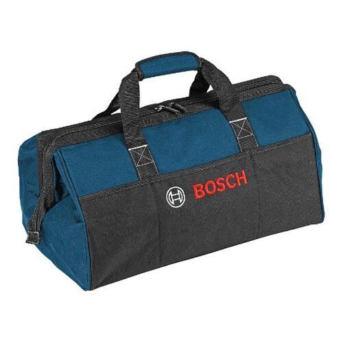 Bosch Werkzeugkoffer »Werkzeugtasche M Africa Bag Werkzeugaufbewah«