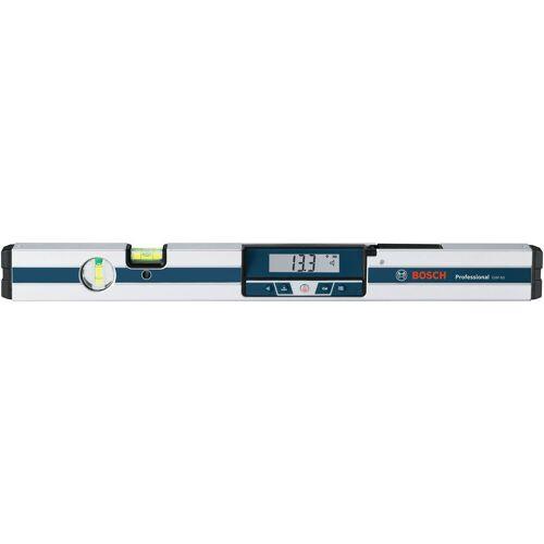 Bosch Professional Wasserwaage »GIM 60«, Digital