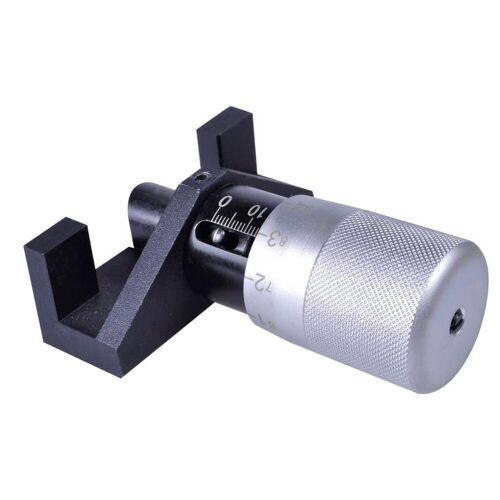 vidaXL Akku-Multifunktionswerkzeug »Zahnriemen Spannungsprüfer Werkzeug Zahnriemenspannung«